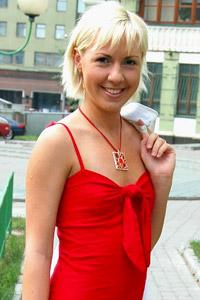 Kristina,37-1