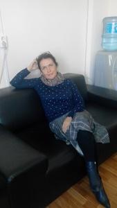 Tatyana,51-9