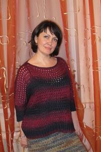 Tatyana,48-6