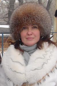 Tatyana,49-2