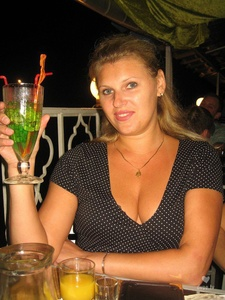 Alina,43-6
