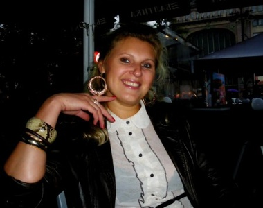 Alina,43-4