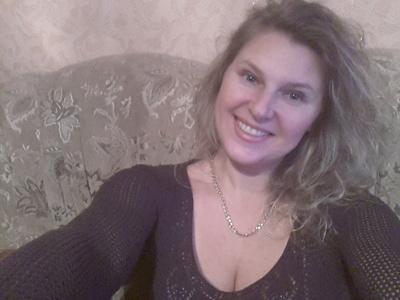 Alina,43-24