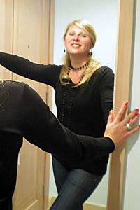 Alina,43-2
