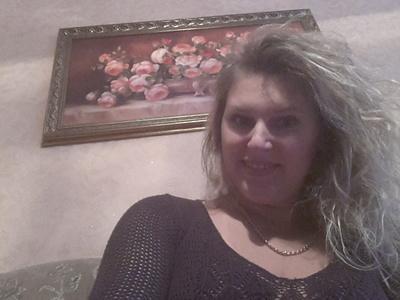 Alina,43-22