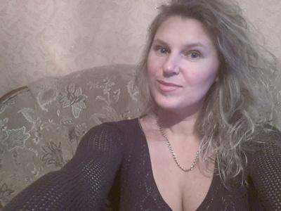 Alina,43-23