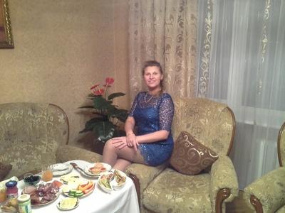 Alina,43-8