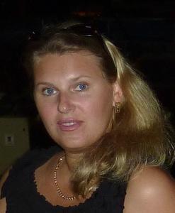 Alina,43-20