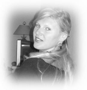 Alina,43-15