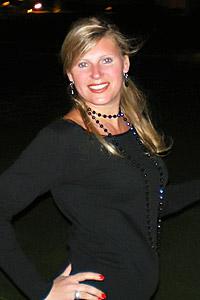 Alina,43-1
