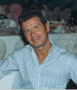 Ioannis,43-1