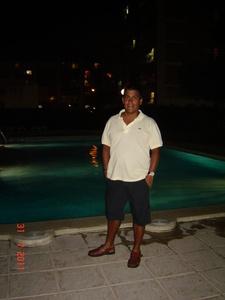 Gerardo jesus,42-5