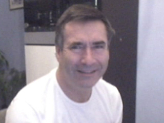 Richard,61-1