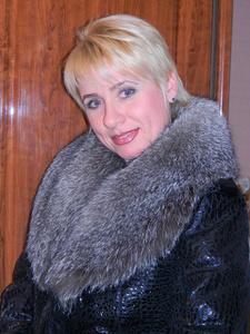 Tanya,43-11