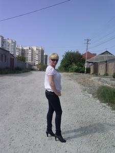 Tanya,43-9