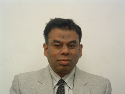 Mohammed zahirul,49-1