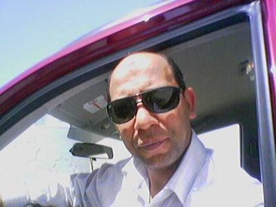 Hasan,46-1