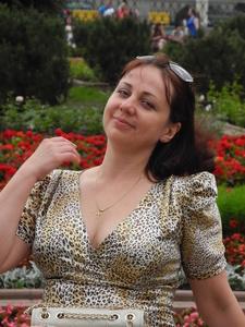 Lena,42-3