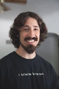 Daniel,32-4