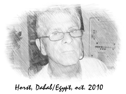 Horst,69-7