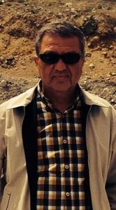Mehmet burhan,60-2