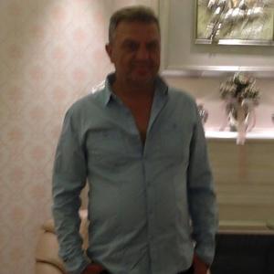 Mehmet burhan,60-1