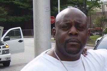Michael,53-1