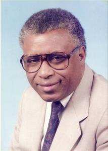 Yusuf,70-1