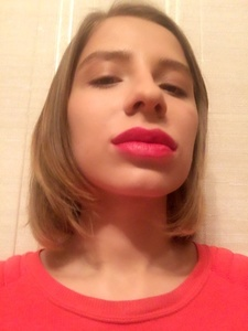 Marina,30-3
