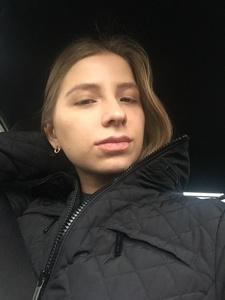 Marina,30-2