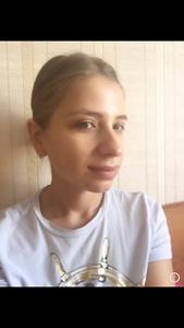 Marina,32-4