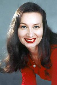 Anna,46-1