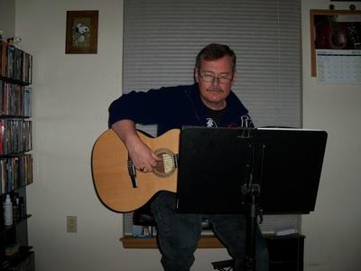 David,59-2
