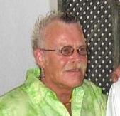 Dirk из Нидерландов, 68