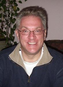 David,58-3