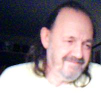 John,68-2