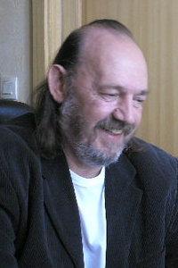John,68-1