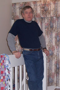 Robert,72-2