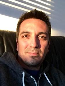 Juan,43-9