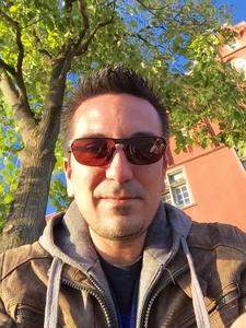 Juan,43-4