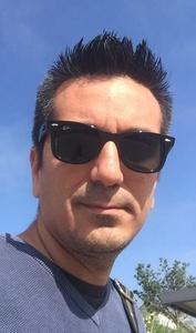 Juan,43-6