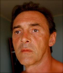 Massimo,60-1