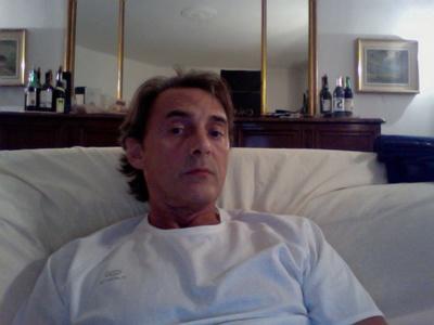 Massimo,60-4