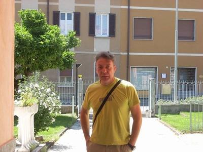 Paolo,52-15