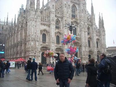 Paolo,52-26