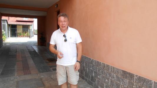 Paolo,52-7