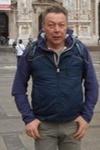 Paolo,  51