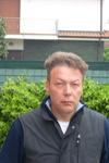 Paolo,  52