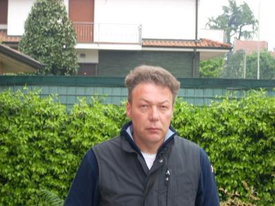 Paolo,52-1