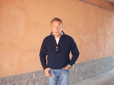 Paolo,52-9